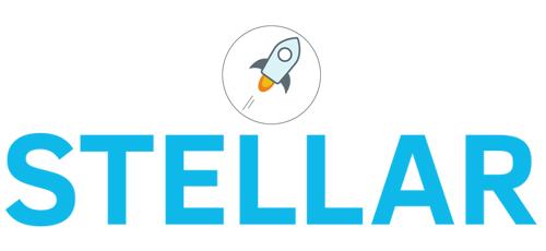 Stellar – Investment Report December 2017