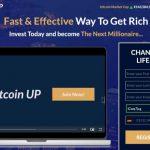 Bitcoin Up Deutschland