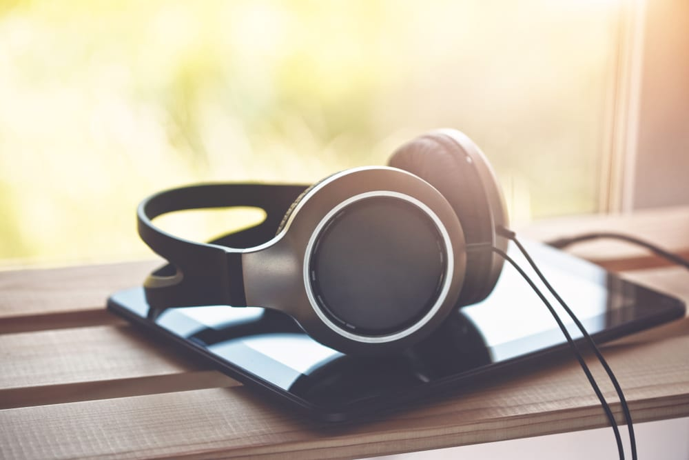 Which Are the Top 5 Best Blockchain-based Music Streaming Platforms?