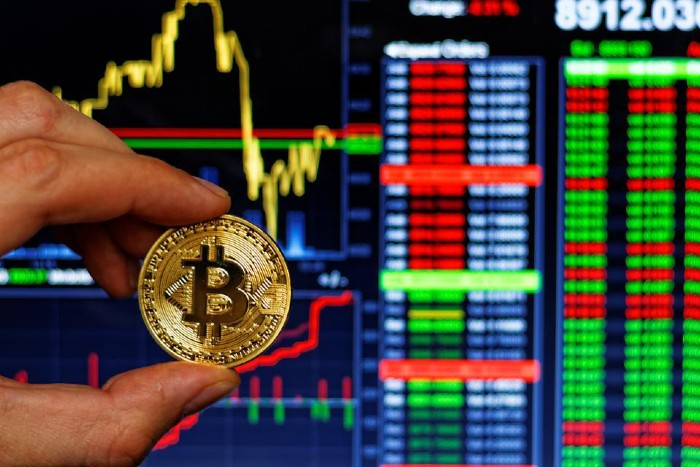 These 10 Popular Cryptocurrency Exchanges Are The Best To Buy Any Altcoins