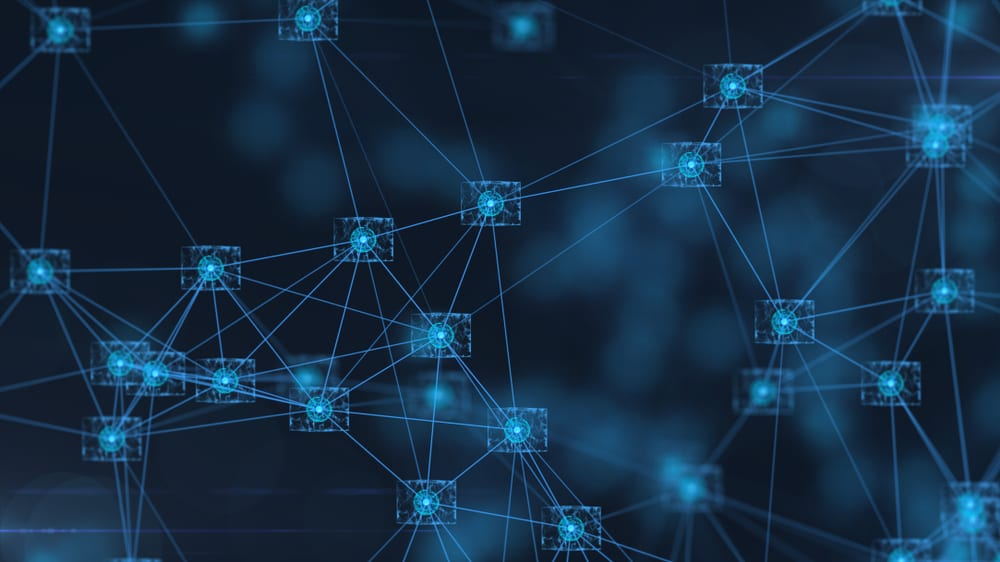 A Comparative Review on Blockchain, Tangle and Hashgraph