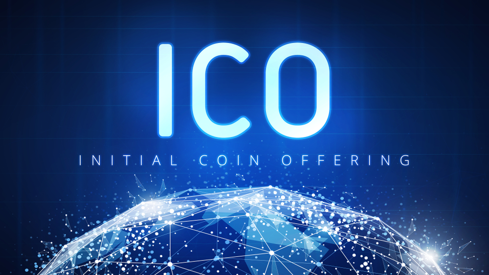 The Rise And Decline Of The ICO
