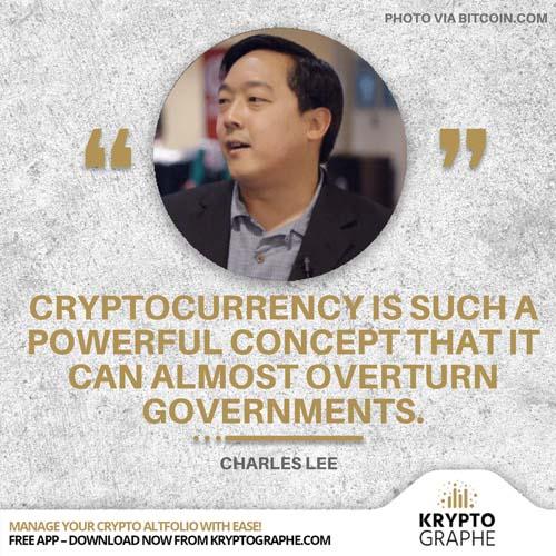 iq pasirinkimo prekybos strategija pradedantiesiems bitcoin investicijos kaip
