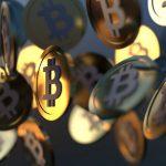 Belarusian Crypto Exchange