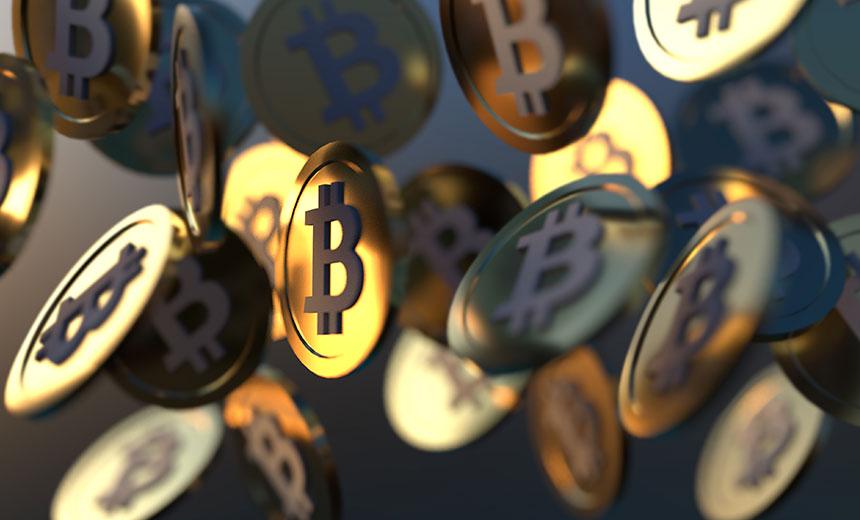 The Main Characteristics of the Bitcoin