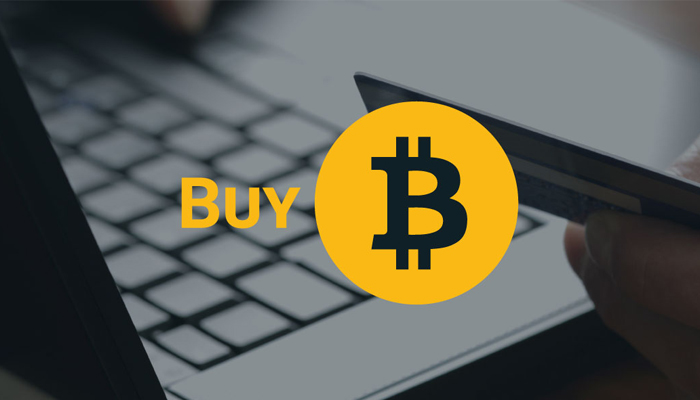How To Store & Where to Buy Bitcoins