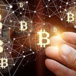 Crypto & Blockchain