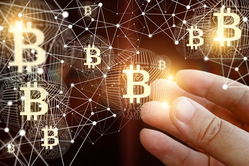 Crypto & Blockchain Won't Catch On Until They're Useful