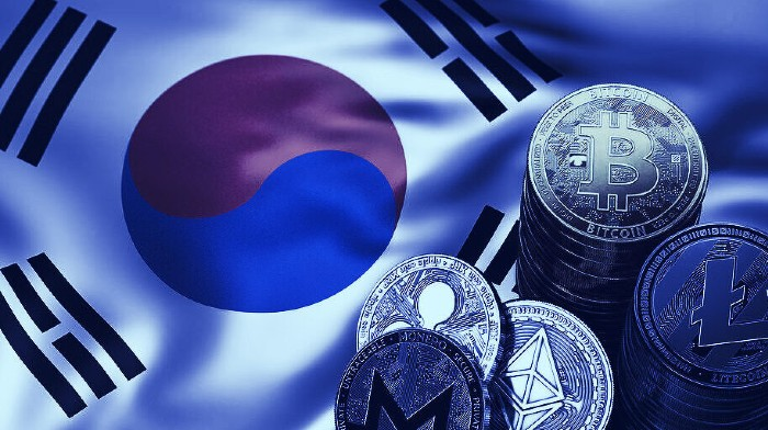 South Korean Telecom Giant Launches Crypto Wallet for Official Documents
