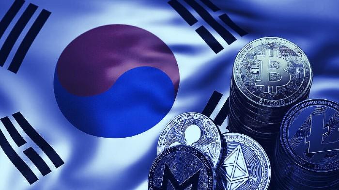 South Korean Telecom Giant