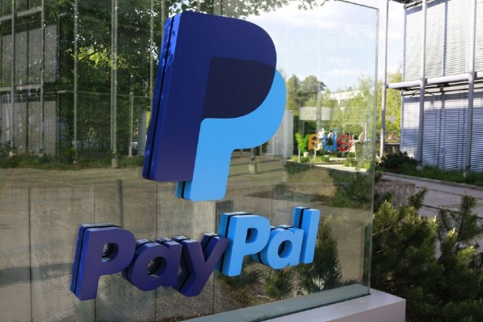 Checkout Using Crypto: Paypal's Latest Service Creates A Buzz