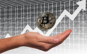Bitcoin Legacy