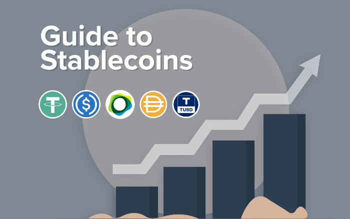 Master Guide to Stablecoins