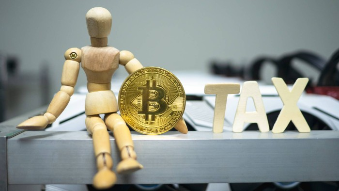 Do I Need To Pay Taxes When Trading Bitcoin In Malaysia?