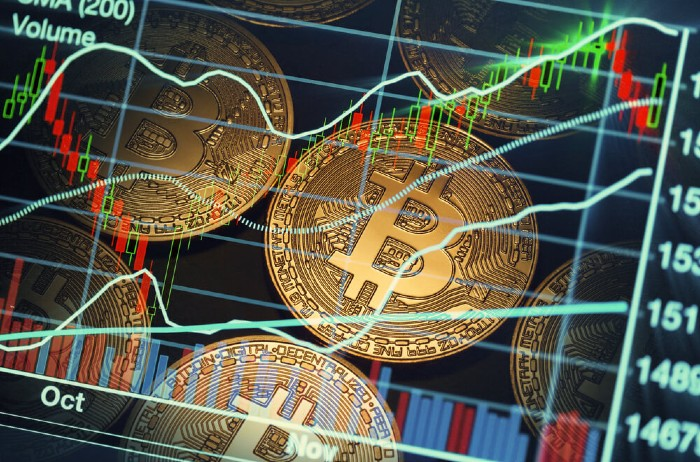 Data Shows Bitcoin Profits for Six Months in Succession