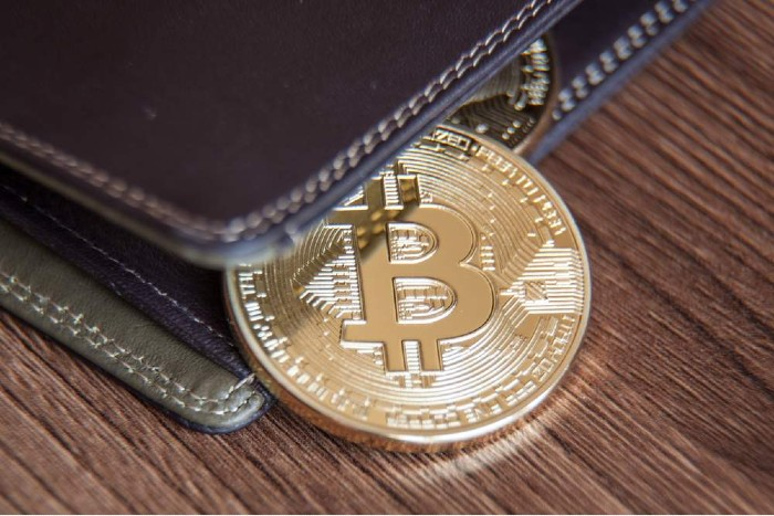 Simple Steps To Keep Your Crypto Safe