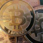 Bitcoin Phenomenon