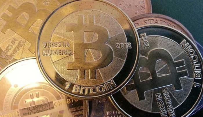 Analyzing The Bitcoin Phenomenon