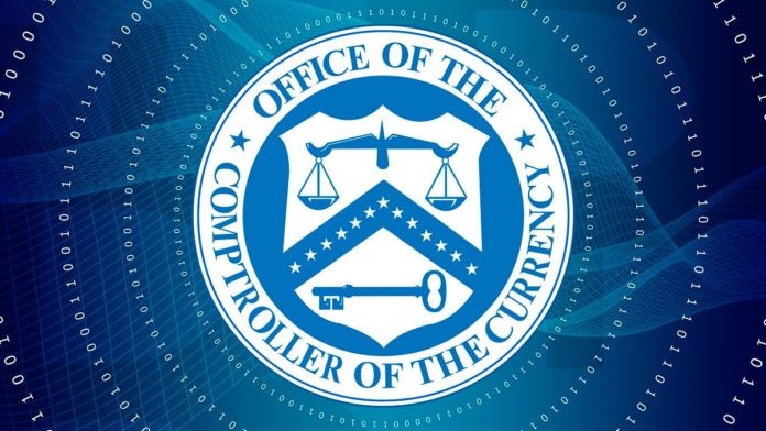 OCC Allows Federal Banks to Use Public Blockchains and Stablecoins for Payment Settlements