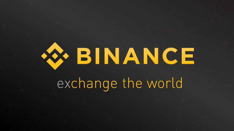 Binance Exchange Review