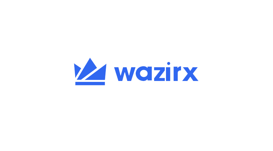 Crypto Exchange WazirX Launches NFT Marketplace for Indian Artists